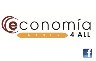 Podcast Economía 4 All