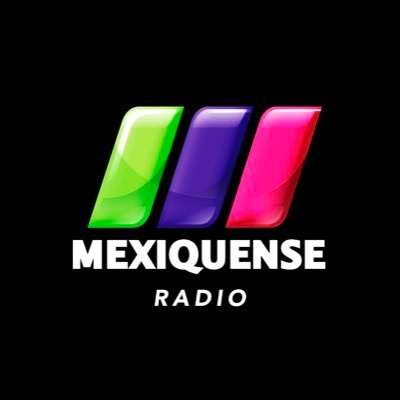 Podcast Radio Mexiquense 1600AM