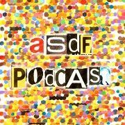 Podcast asdfPodcast