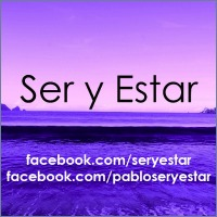 Podcast Ser y Estar