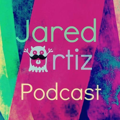 <![CDATA[Jared Ortiz (Podcast) - www.poderato.com/jaredortiz]]>