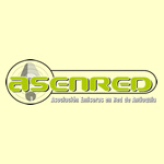 Podcast ASENRED