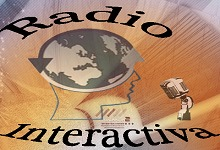 Podcast Radio Interactiva