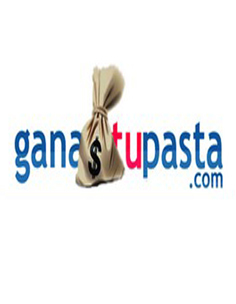 Podcast GANATUPASTA.COM
