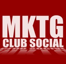 Podcast Marketing Club Social