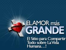 <![CDATA[¡El Amor Más Grande! (Podcast) - www.poderato.com/elamormasgrande]]>