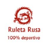 <![CDATA[Ruleta Rusa (Podcast) - www.poderato.com/ruletarusa]]>