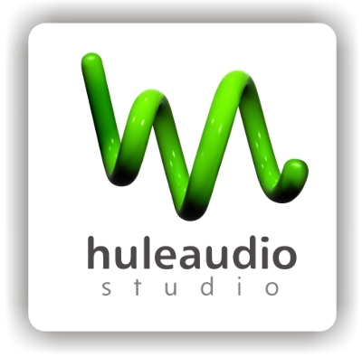 Podcast Huleaudio Studio