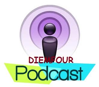 <![CDATA[DIEMFOUR- PODCATS PROGRESSIVE HOUSE (Podcast) - www.poderato.com/diemfour]]>