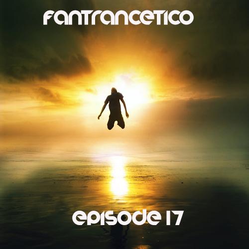 <![CDATA[Fantrancetico (Podcast) - www.poderato.com/fantrancetico]]>