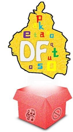 <![CDATA[Paketazo DF-Qtuoso (Podcast) - www.poderato.com/jacymino]]>