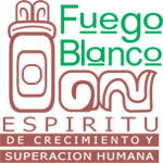 Podcast Fuego Blanco