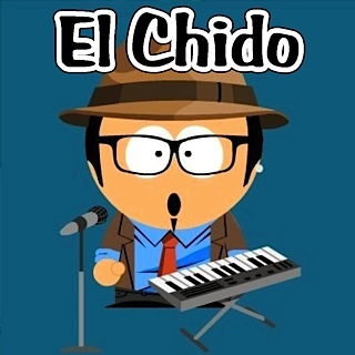 <![CDATA[El Chido  (Podcast) - www.poderato.com/pizartistic]]>