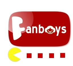 <![CDATA[Fanboys 94.9 (Podcast) - www.poderato.com/fanboys949]]>
