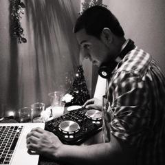 <![CDATA[Electro&Dance Music (Podcast) - www.poderato.com/jasinga]]>