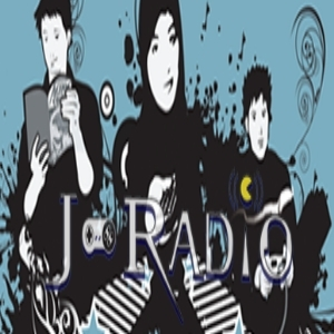 Podcast J - Radio Durango