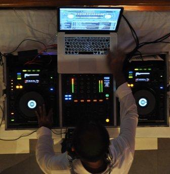 <![CDATA[DJ Ivan Gomez Doremixx (Podcast) - www.poderato.com/djdoremixx]]>