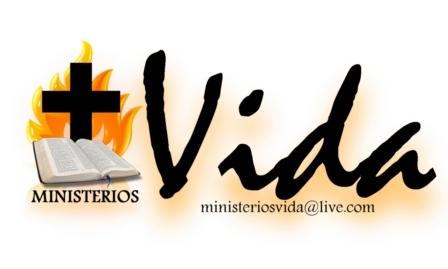<![CDATA[Ministerios Vida (Podcast) - www.poderato.com/ministeriosvida]]>