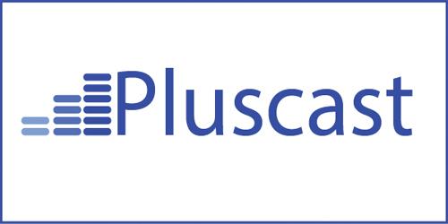 <![CDATA[Pluscast (Podcast) - www.poderato.com/pluscast]]>