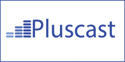 Podcast Pluscast