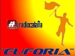 <![CDATA[Euforia con @pepillocordoba (Podcast) - www.poderato.com/cordobapepillo]]>