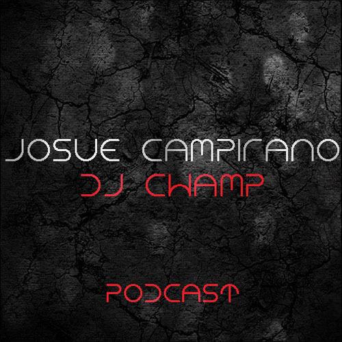 <![CDATA[Podcast DJ Champ (Podcast) - www.poderato.com/djchamp]]>