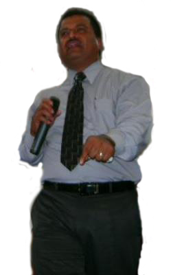 <![CDATA[Ministerio Evangelistico Palabra Viva (Podcast) - www.poderato.com/luisloaiza]]>