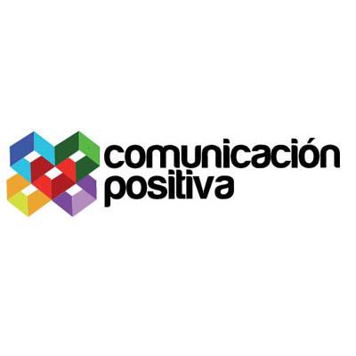 <![CDATA[Comunicación Positiva (Podcast) - www.poderato.com/comunicacionpositiva]]>