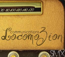 <![CDATA[LocomoZion (Podcast) - www.poderato.com/elgranyosoy]]>