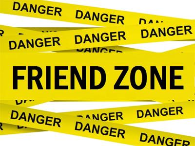<![CDATA[La Ciencia de la Friendzone (Podcast) - www.poderato.com/equipouvaq]]>