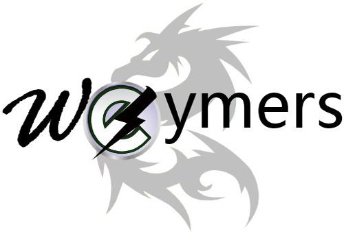 <![CDATA[Weymers Podcast (Podcast) - www.poderato.com/weymers]]>