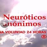 <![CDATA[Movimiento Bouena Voluntad 24 Horas de Neuróticos Anónimos (Podcast) - www.poderato.com/theneuroticosanonimos]]>