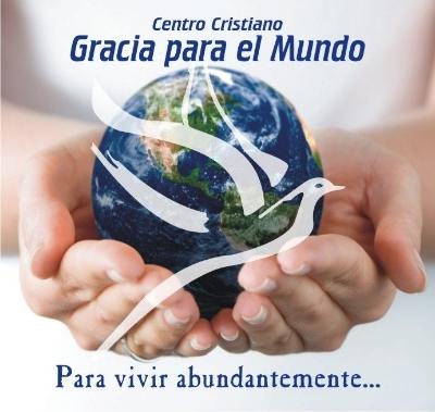 <![CDATA[Gracia para el Mundo (Podcast) - www.poderato.com/graciaparaelmundo]]>