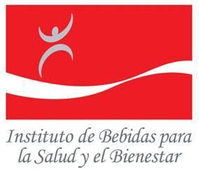 <![CDATA[Podcast del Instituto de Bebidas para la Salud y el Bienestar  (Podcast) - www.poderato.com/ibsb]]>
