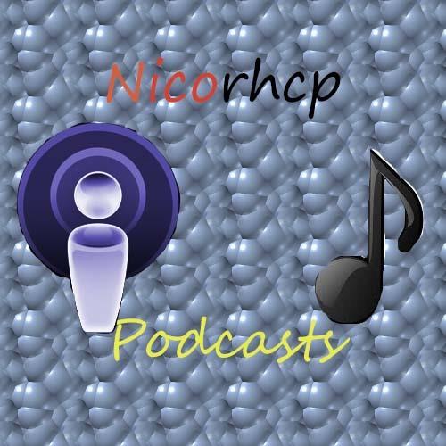 <![CDATA[Podcasts de Nicorhcp (Podcast) - www.poderato.com/nicorhcp]]>