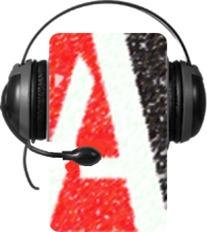 <![CDATA[Capacitación, Promotora Aviv (Podcast) - www.poderato.com/oscarsanchez]]>