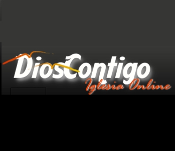 Podcast Dioscontigo Podcast