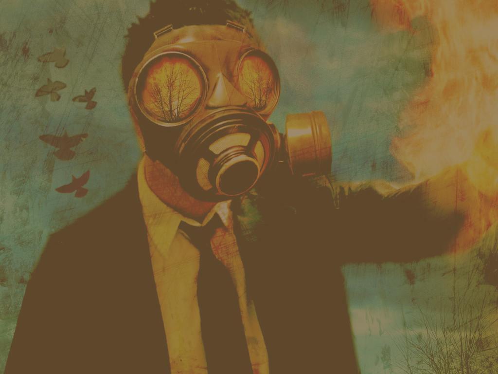 <![CDATA[Anonimo's Podcast (Podcast) - www.poderato.com/anonimounknown]]>