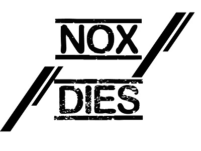 Podcast Podcast Noxdies