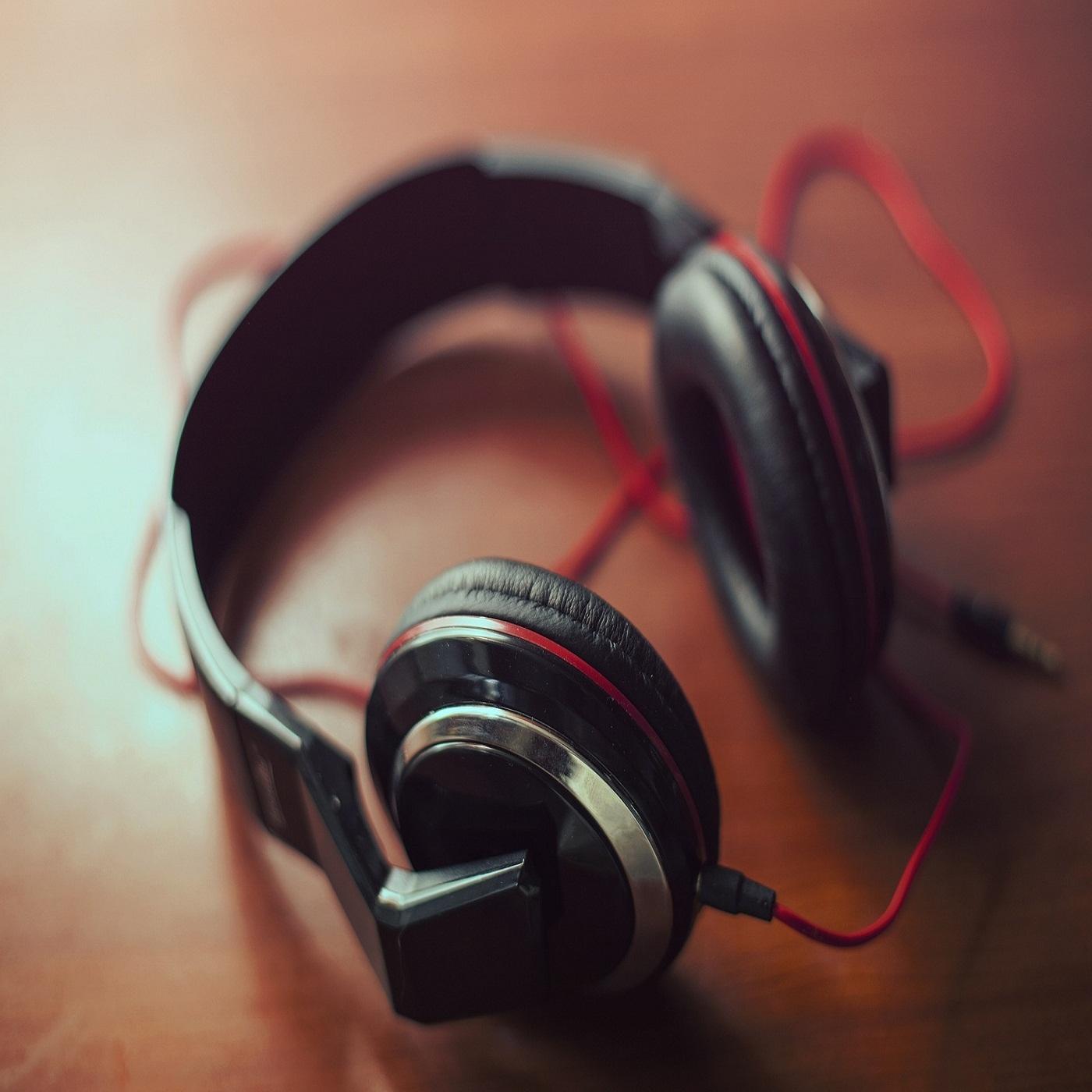 <![CDATA[Cartas Musicales (Podcast) - cartasmusicales.blogspot.com]]>