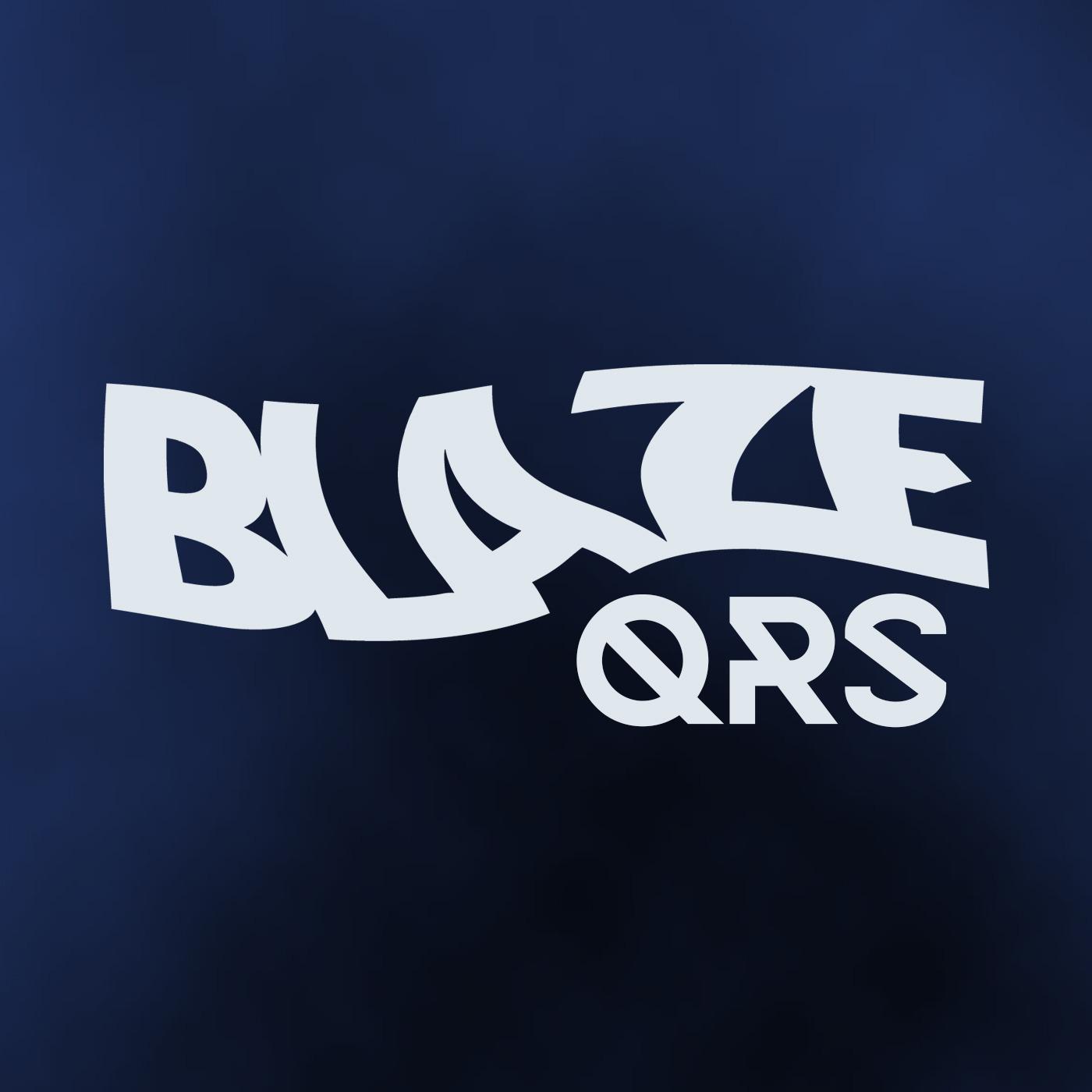 <![CDATA[Blaze Quantum Radio Show (Podcast) - www.poderato.com/bqrs]]>