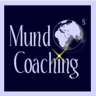 Podcast Posdcast Mundos Coaching