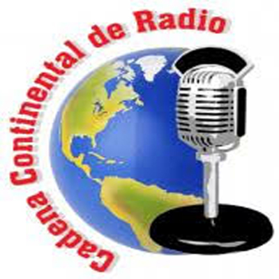 Podcast Carta Radial