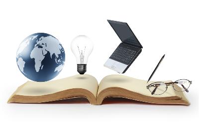 Podcast Tecnología y Comunicación Educativa