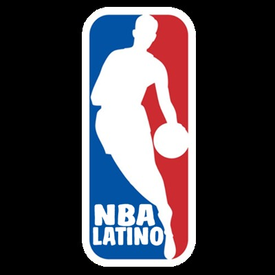 Podcast NBA Latino