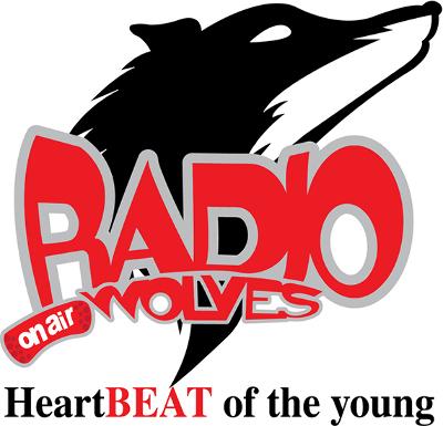 Podcast Radio Wolves UTVAM