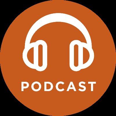 Podcast PODCASTING EL PELIGRO DE LAS REDES SOCIALES