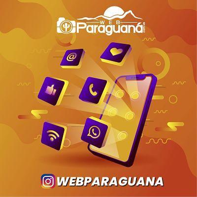 Podcast Web Paraguaná