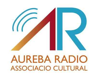 Podcast Aureba Radio Podcast