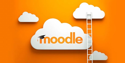 Podcast Moodle